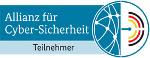 Allianz-fuer-Cyber-Sicherheit