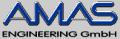 amas-engineering