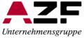 azf-gruppe